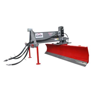 XH Range Grader Blade