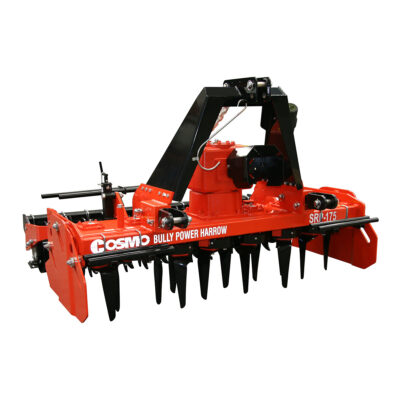 Farm Implements – Tractor Implements Specialists